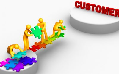 How to maximise client conversion?