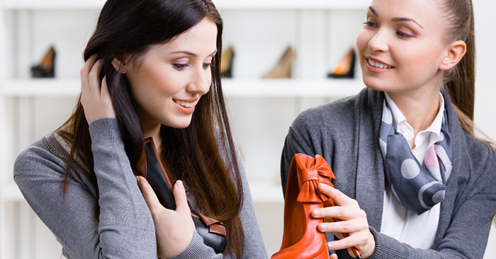 [Client Conversion Tip] – Your Product VS Customer Experience