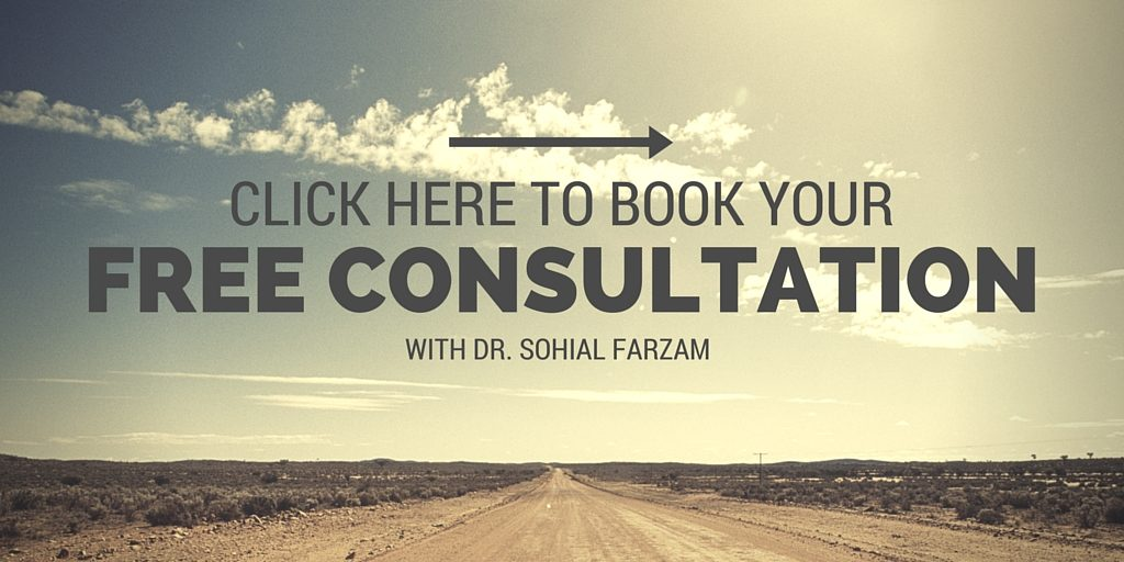 BOOK YOUR FREE CONSULTATION (1)