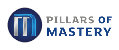 Pillars of Mastery